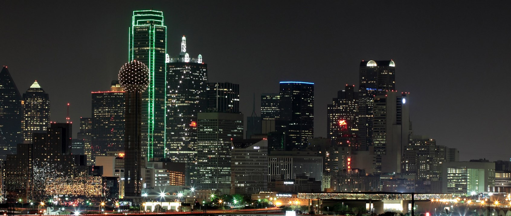 Dallas Single Family Investment Properties